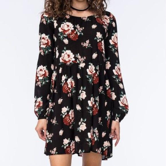 138cd6213d3 Chloe   Katie Dresses   Skirts -
